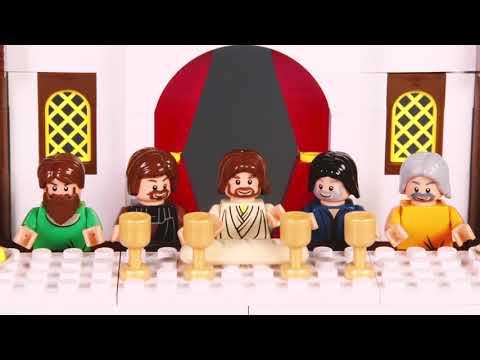 EE18 ES Wk1 Bible Story