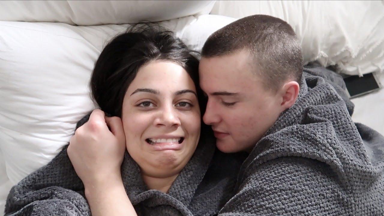 Fiori Youtube.A Random Day With My Boyfriend Vlog Youtube