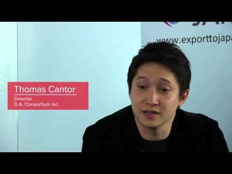 Preview: Insights into Digital Marketing in Japan Webinar
