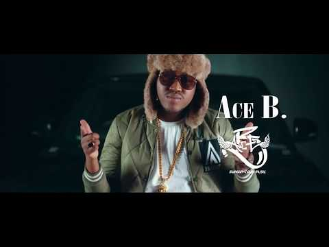 Slay queen by Chosen Blood ft Ace B...