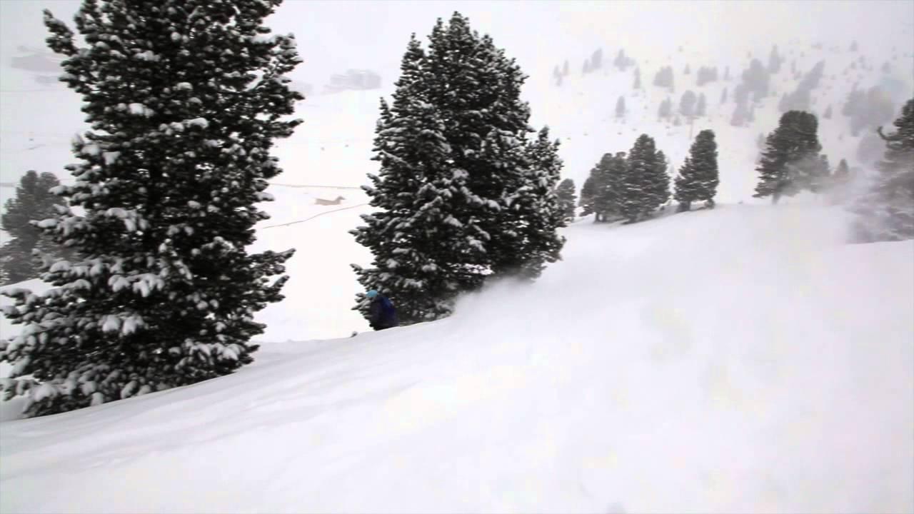 2015 womens ski reviews - Inthesnow Ski Test Review 2015 Womens Piste Ski