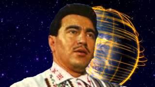 Voy gritando - Luis Alberto del Paraná y Los Paraguayos