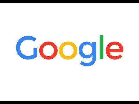 Вопрос: Как загружать фотографии на Google?