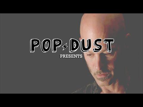 Popdust Presents  Craig Wedren