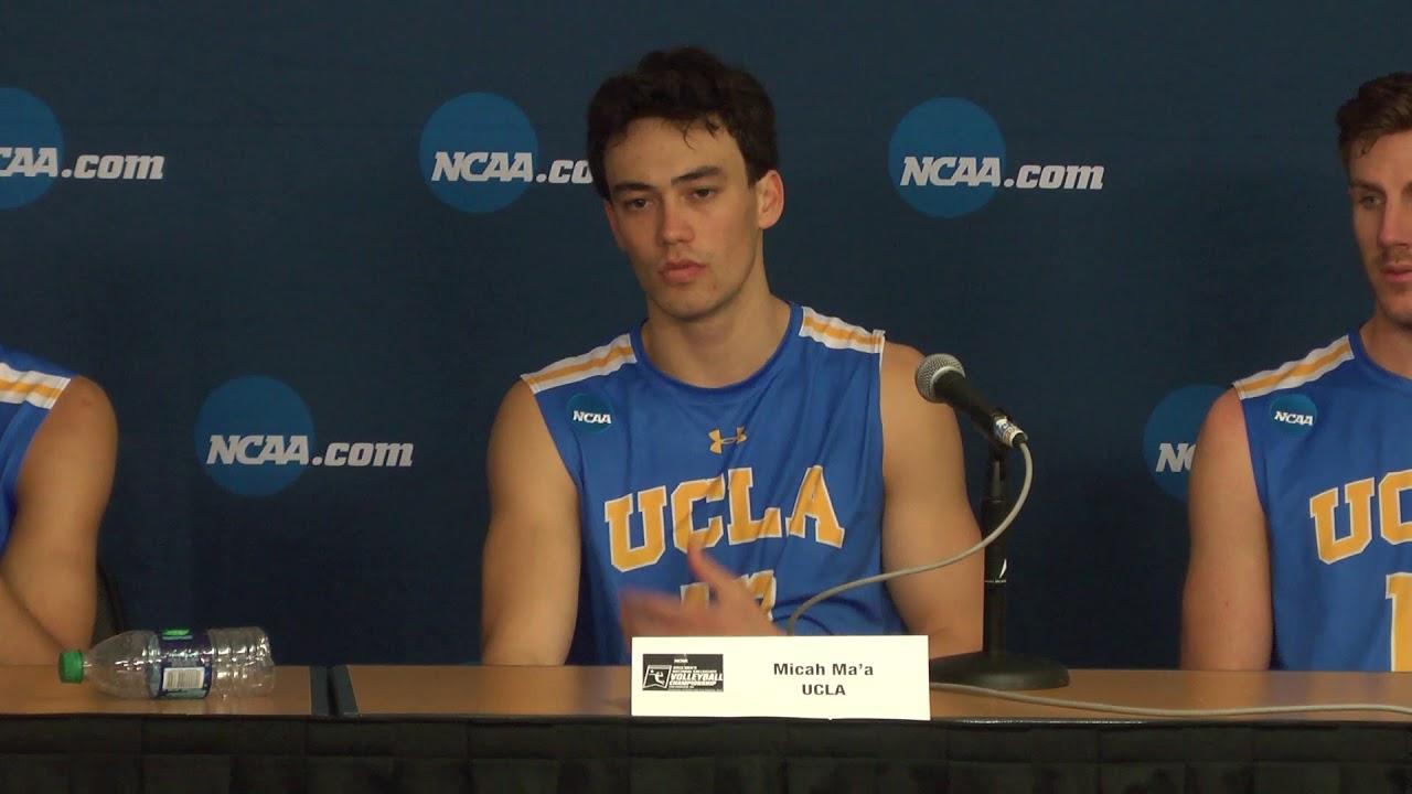 A full-Dort press: ASU advances in NCAA Tournament behind standout freshman