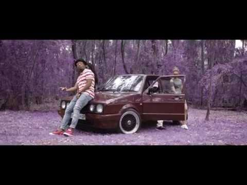 Don Dada (Official Music Video) - K.O (Feat ...
