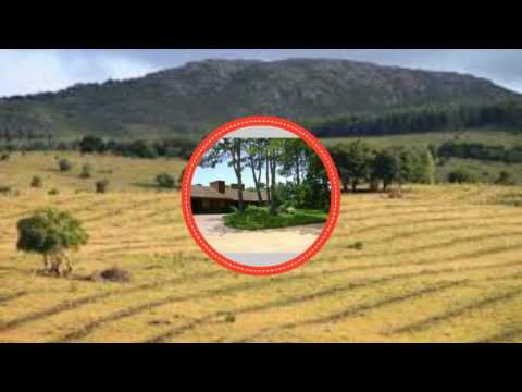 Uruguay Property Prices, Property prices in Uruguay