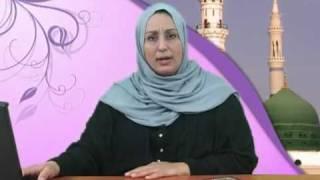 الرد على وفاء سلطان - الحلقة الأولى - 3 - Response to Wafaa Sultan