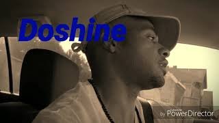 My Music.  I do Life Music.  Doshine