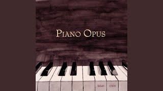 Butterfly Waltz - Solo Piano