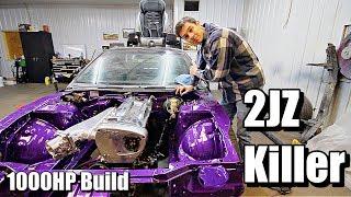 rb26 build videos, rb26 build clips - clipzui com