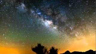 t.A.T.u. - Stars (DEMO)