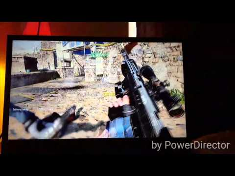 -Colt gaming- -Solitary gaming- Montage (Reclips)