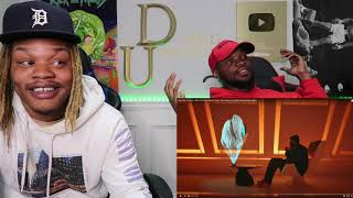 Mike WiLL Made-It - What That Speed Bout? (feat. Nicki Minaj & YoungBoy Never Broke Again) | REACT!