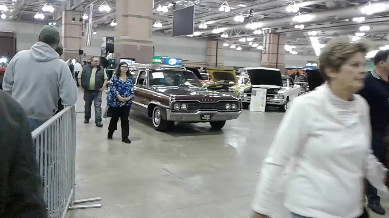 ATLANTIC CITY CAR SHOW YouTube - Atlantic city car show 2018