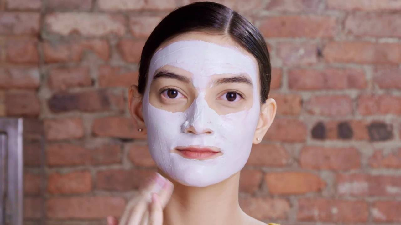 What cleansing deep facial pore useful