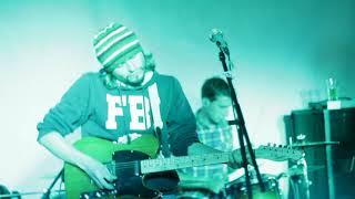 Weedrop- ЧоЧо (More Music Club, 29.09.2017)