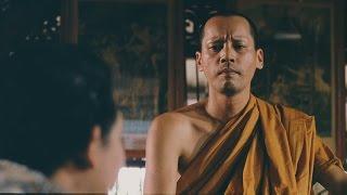 Repeat youtube video หนังตลกไทย - หลวงพี่เท่ง ภาค 1 (เต็มเรื่อง)