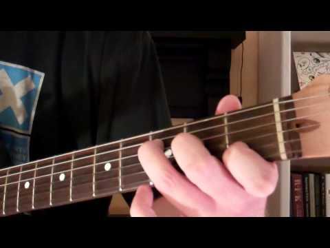 how-to-play-the-fmaj7-chord-on-guitar-(f-major-7)