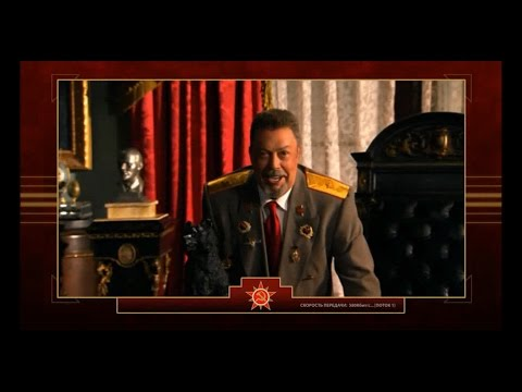 Скачать игры Command Conquer Red Alert 2 ТОРРЕНТИНО