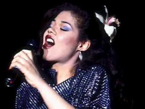 Tonight I Give In By Angela Bofill