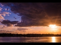 Palaraga Intermeditation Www Unaviva Com Chillout SF05 mp3