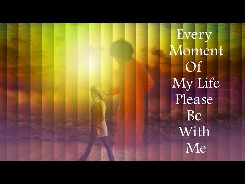 """""""Every Moment of my Life Please be with me, Sai""""  by Seema Pokhrel"""