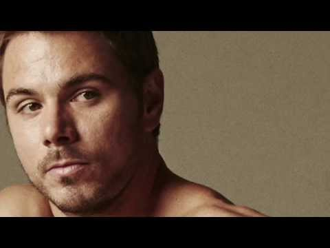 Stan Wawrinka Talks About ESPN Body Issue