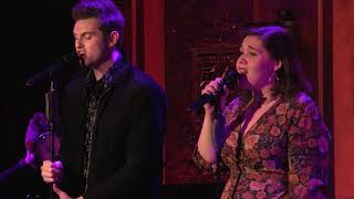 """Twisted Teeth"" 