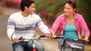 MP3 Mera Pehla Pehla Pyar - Part 4 Of 11 - Ruslaan Mumtaz - Hazel Croney - Hit Romantic Movies