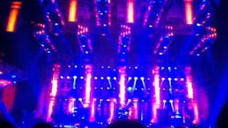 Trans-Siberian Orchestra - Requiem 2010 LIVE EXTENDED!!!