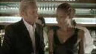 Boris Becker und sexy Freundin - DAS Thumbnail
