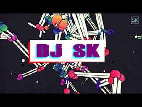 8-parche-song-its-dj-shivam-sk-kumar--dj-lux-djsanjeev-khatana-dj-ps