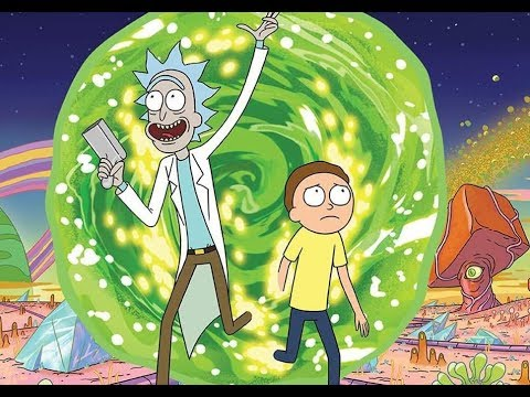 Good news broh! Here's where to watch Rick and Morty season 4 in the UK  - Latest News