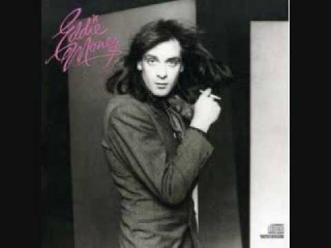 Eddie Money-Jealousys