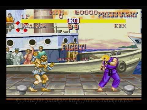 T-1236G - Capcom