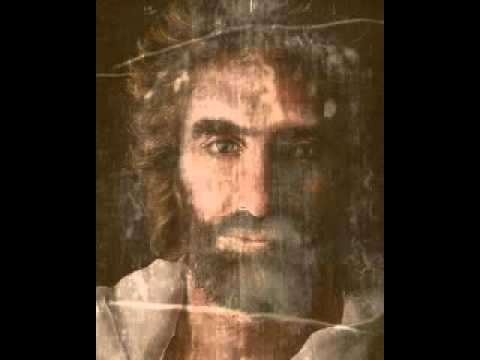 Prince Of Peace & Shroud Of Turin - YouTube