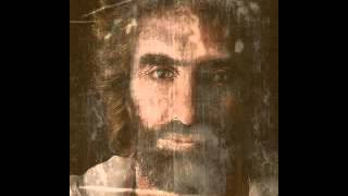 Prince Of Peace & Shroud Of Turin