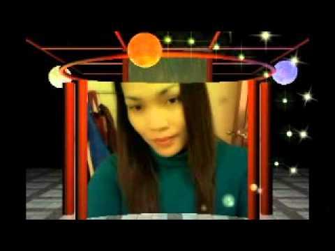 Geisha Tuhanku