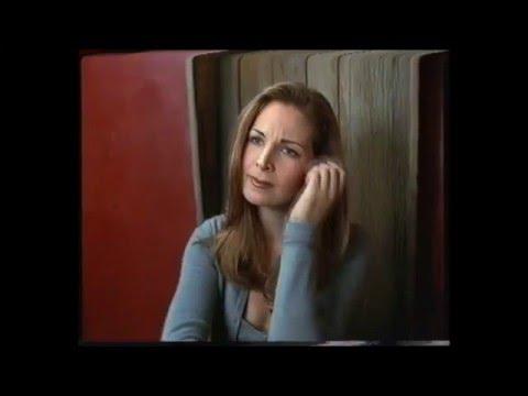 Kissing Jessica Stein (2001) trailer