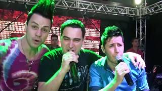 Baixar Banda San Marino - Destino Clipe Ao Vivo Gravado em Joinville