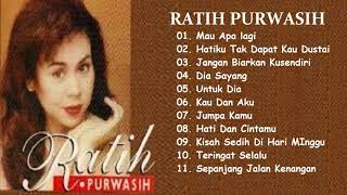 Download lagu LAGU LAGU TERBAIK RATIH PURWASIH MP3