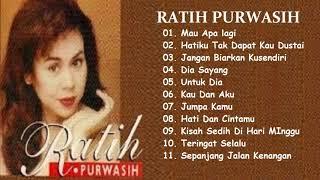 Download LAGU-LAGU TERBAIK  RATIH PURWASIH