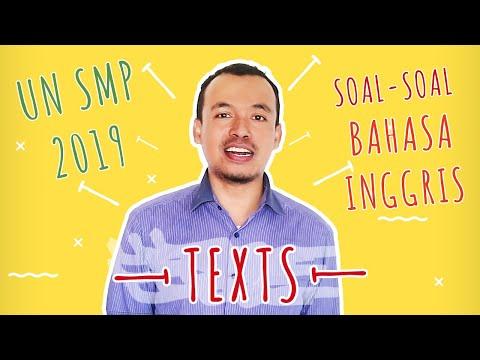 contoh-latihan-soal-ujian-nasional-bahasa-inggris-smp-2019-invitation-text