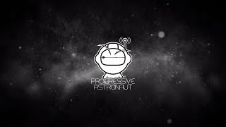 Hans Zimmer - Time (Deeparture Remix) // Free Download