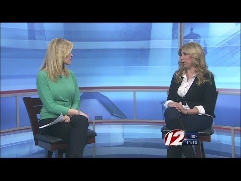 One on One: Heather Abbott