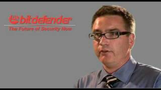 BitDefender Business Network Security