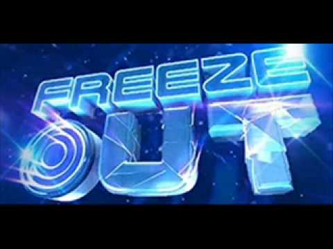 Freeze Out Poker