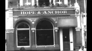 Download The Stranglers  - Live at The Hope & Anchor 22-11-77 (HQ Audio Only) MP3 song and Music Video