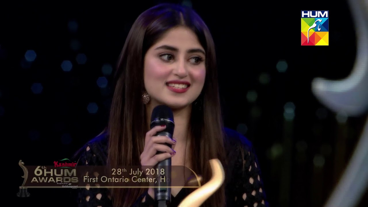 7th HUM AWARDS » 6th HUM AWARDS